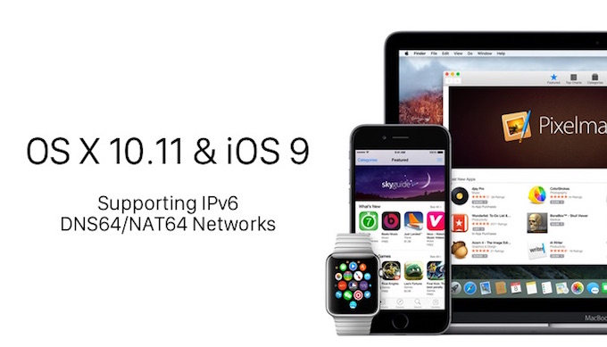 OS-X-10-11-iOS9-IPv6-Support