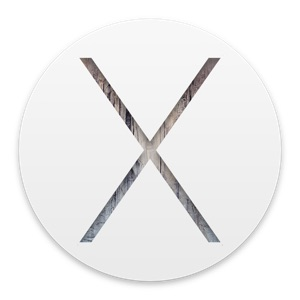 この macos mojave インストール アプリケーション は 破損 し て いる ため macos の インストール に は 使用 できません