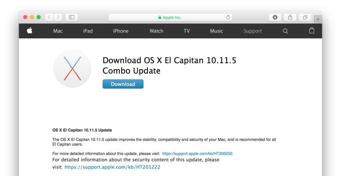 OS-X-El-Caiptan-10-11-5-Combo-Update