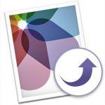 Appleの写真アプリで編集した写真を他の写真編集アプリへ送る機能拡張「Open In」がリリース。