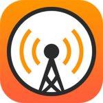 ポッドキャストサービスOvercastのMacクライアント「PodcastMenu」がアップデートし、ダークモードやTouch Barをサポート。
