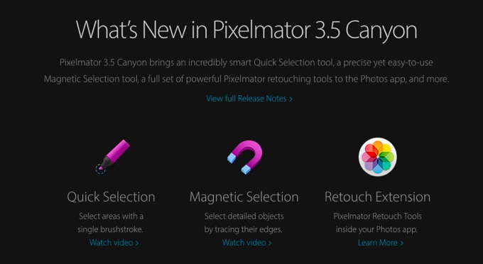 Pixelmator-for-Mac-v3-5-Canyon