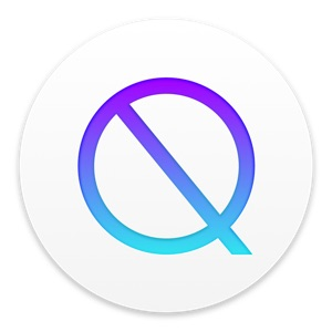 QBlocker-Hero-logo-icon