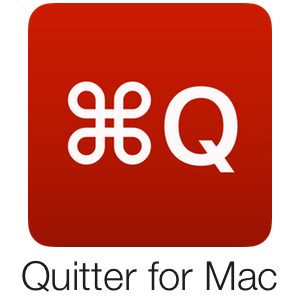 Quitter-for-Mac-Hero-logo-icon