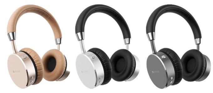 Satechi-Bluetooth-headphone