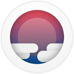 Smock-Hero-logo-icon