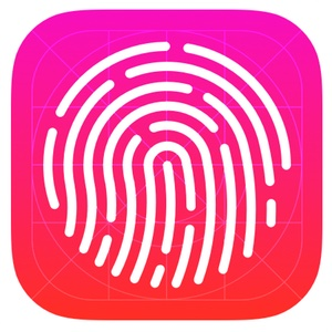 Touch-ID-Hero-logo-icon