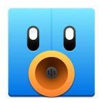 Tapbots、Tweetbot for Macをアップデートし、macOS Sierraのサポートや画像や引用を140文字にカウントしないTwitterの仕様に対応。