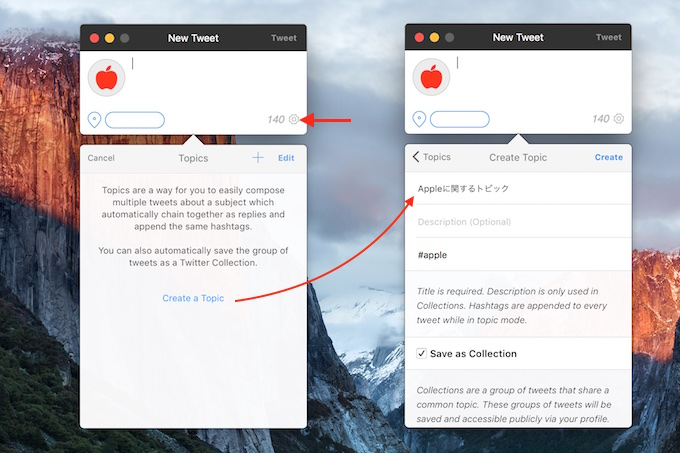 Tweetbot-for-Mac-Topics
