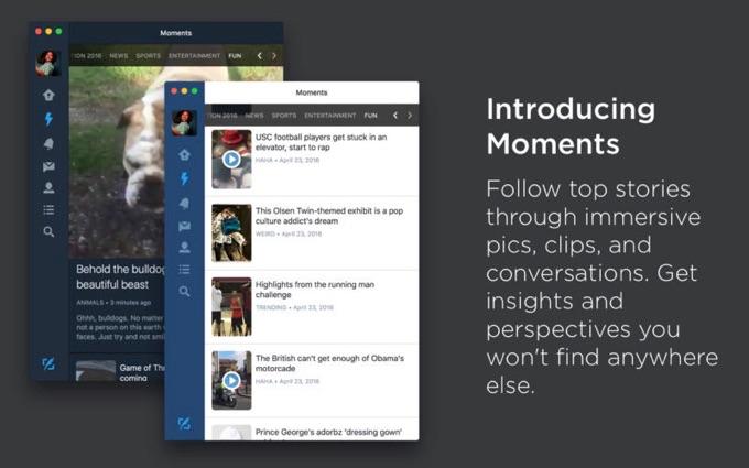 Twitter-for-Mac-v4-1-0-Moments