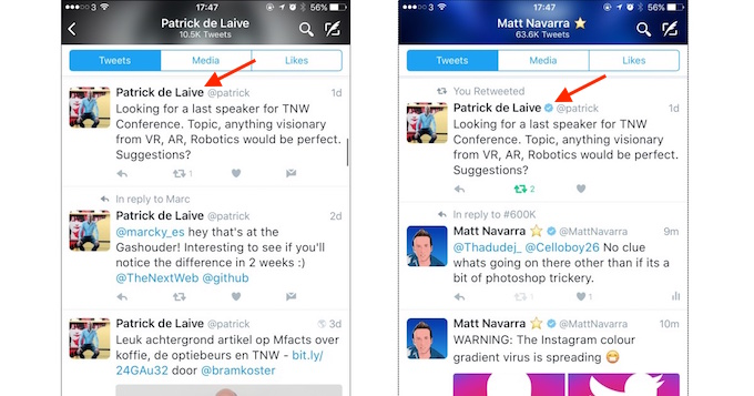 Twitter-for-iOS-verified-bug