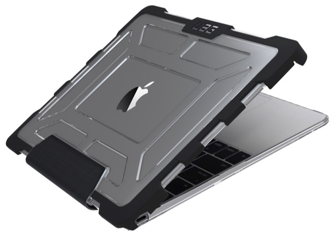 UAG-MacBook-Case-Hero2