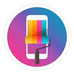 Vernissage-Hero-logo-icon