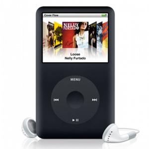 iPod-Classic-Hero-logo-icon