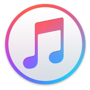 iTunes-Hero-logo-icon