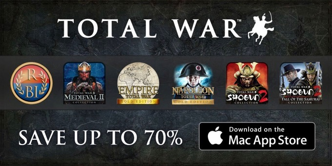 20160610-Total-War-Sale