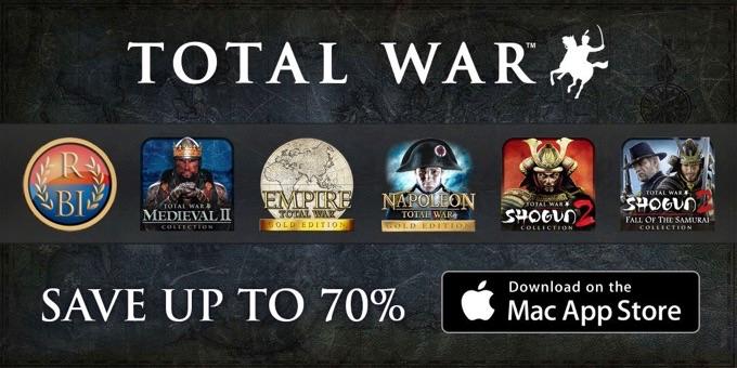 20160610-Total-War-Sale