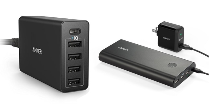 20160626-Amazon-time-sale-anker