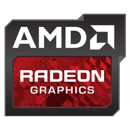 AMD-Radeon-GPU-logo-icon