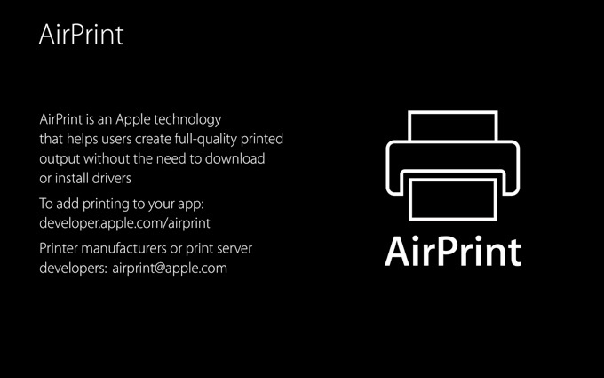 About-AirPrint-Hero