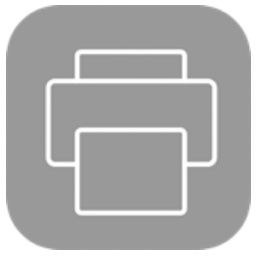 AirPrint-logo-icon