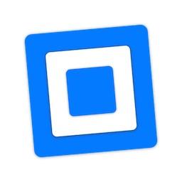 App-Icon-Resizer-logo-icon