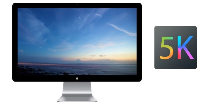Apple-5K-Thunderbolt-Display-Hero