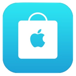 Apple-Store-app-Hero-logo-icon