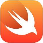 macOS 10.12 SierraおよびiOS 10ではミュージックアプリやコンソール、その他複数のデーモンなどがSwift化へ。