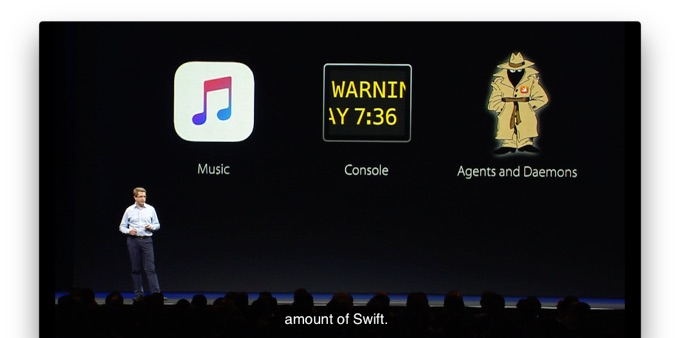 Apple-adapt-amount-of-Swift
