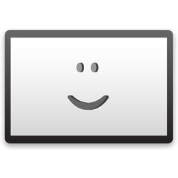 Backgrounds-logo-icon