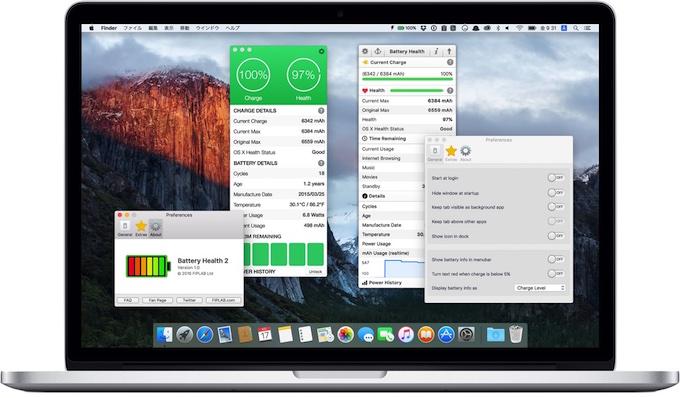 Battery-Health-v2-on-MacBook