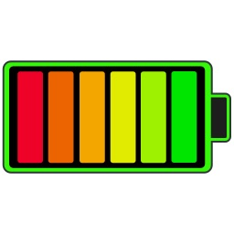 Battery_Health_2-logo-icon