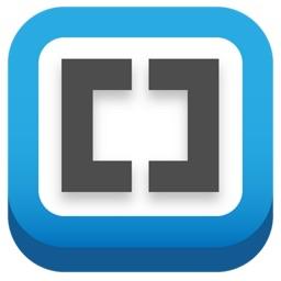 Brackets-Hero-logo-icon