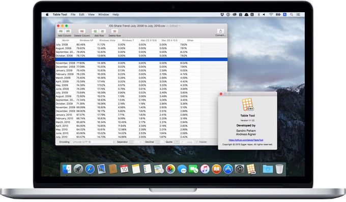 CSV-Editor-Table-Tool-for-Mac