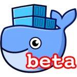 Docker、「Docker for Mac & Windows」のPublic Beta版を公開。
