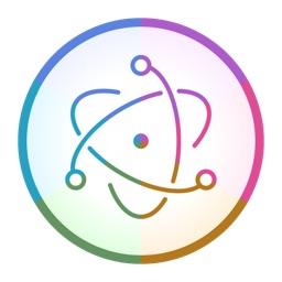 Electron-API-logo-icon