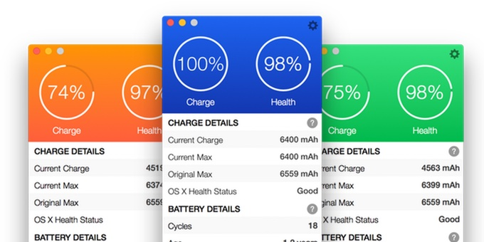 FIPLAB-Battery-Health-v2-Hero