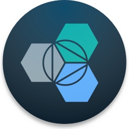 IBM_Cloud_Tools_for_Swift-Hero-logo-icon