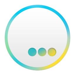 Lacona-Hero-logo-icon
