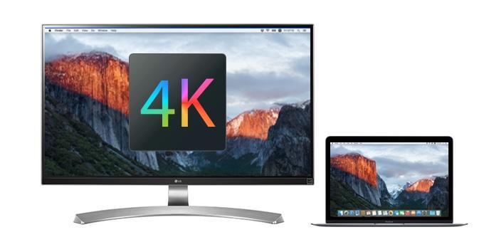 MacBook-Early2016-4K-at-60Hz-Hero