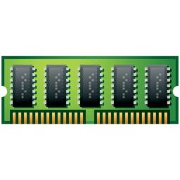 Memory-Clean-2-Hero-logo-icon