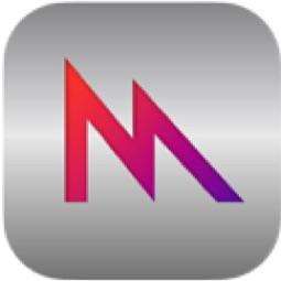 Metal-for-Mac-logo-icon
