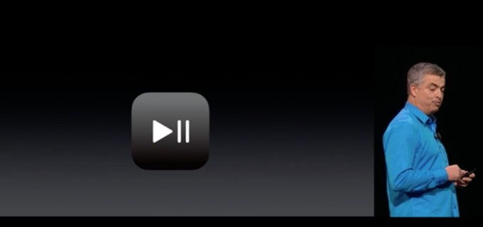 New-Apple-TV-Remote-app