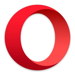 Opera-Hero-logo-icon