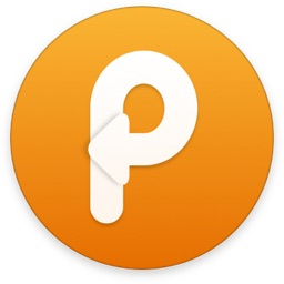 Paste-smart-clipboard-logo-icon