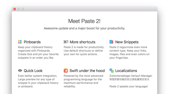 Paste-v2-New-Features