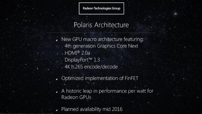 Polaris-Architecture-Hero