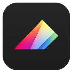 Procreate Pocket-logo-icon