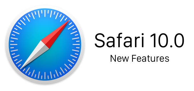 Safari-10-0-New-Features
